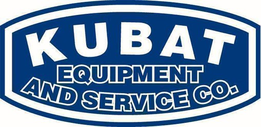 Kubat Equipment